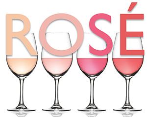 Rose-head