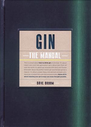 BOOK-Gin