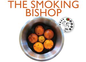 The Smoking Bishop – Massachusetts Beverage Business
