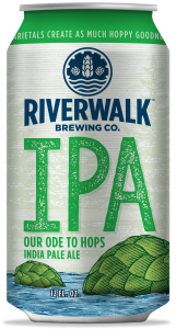 RiverWalk Cans-IPA
