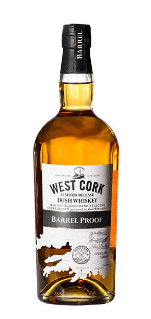 WestCork_BarrelProof_btl