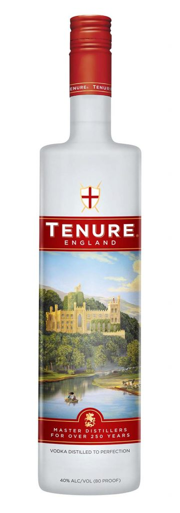 tenure_england_vodka_750ml