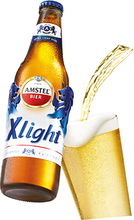 14955_Amstel_Xlight_Bottle+Glass
