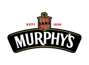 February 8, 2018 – Massachusetts Beverage Business