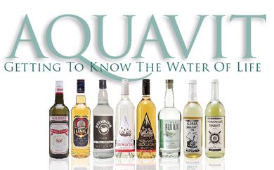 Massachusetts beverage business aquavit bryson 0418 390x242 malvernweather Choice Image